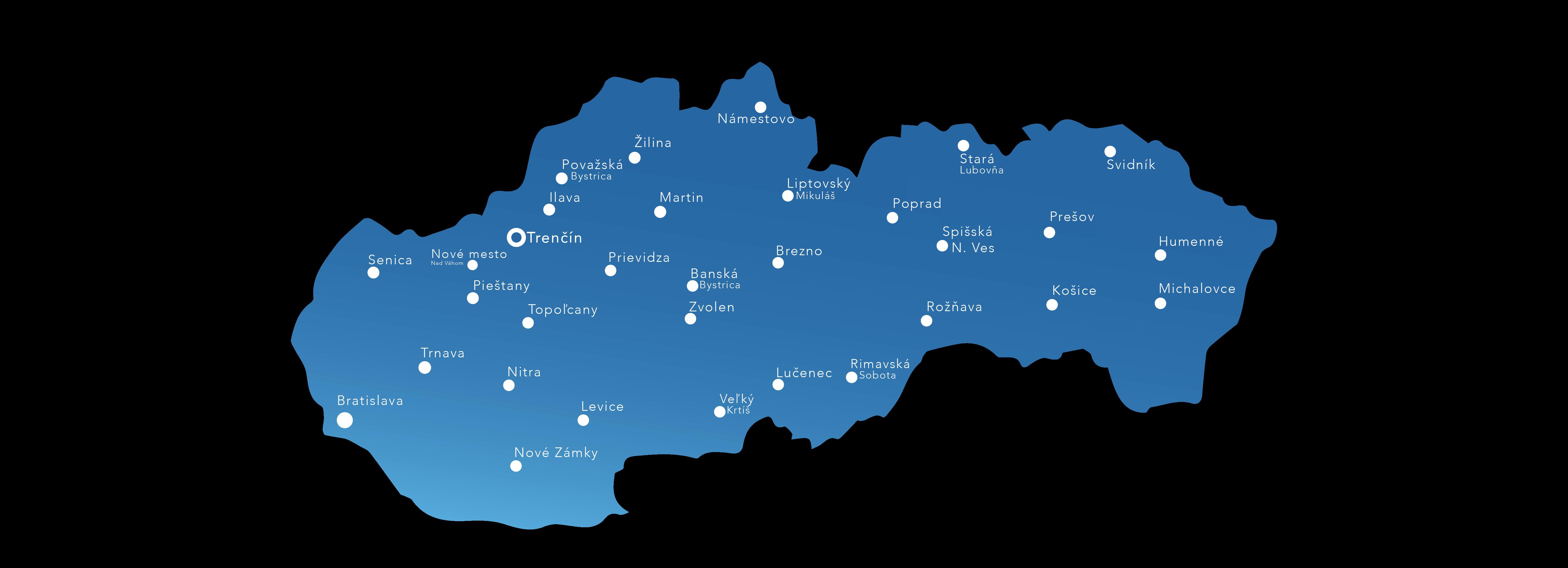 mapa_no_bacc-01 (1)
